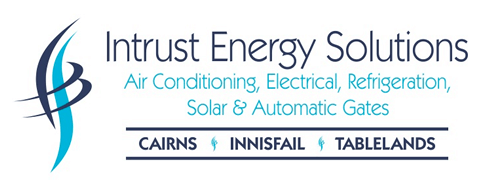 Intrust Energy Solutions