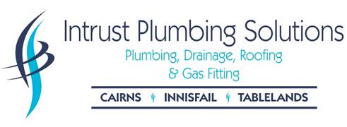 Intrust Plumbing Solutions