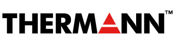 Thermann_logo