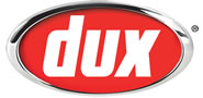dux-logo-pp