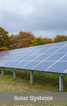 solar_installations
