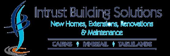 Intrust Building Solutions